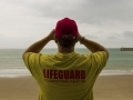 lifeguard-panoramic-full